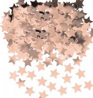 Sternenkonfetti Rotgold 14g