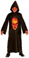 Höllisches Teufel Kostüm