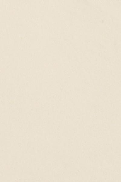 Kunststoff Tischdecke Mila vanille 3,05 x 1,01m