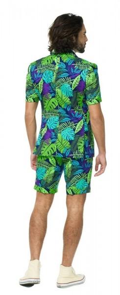 Juicy Jungle Summer Opposuit suit