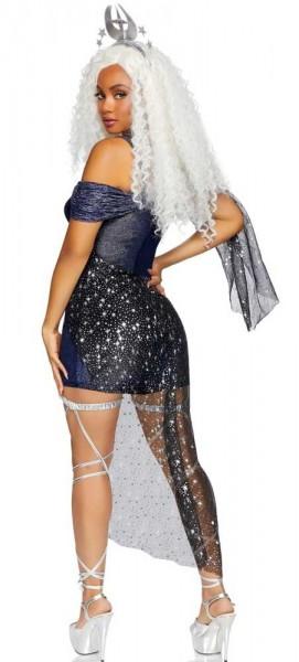 Guardian of the Moon dames kostuum