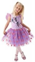 Twilight Sparkle My Little Pony Kinder Kleid