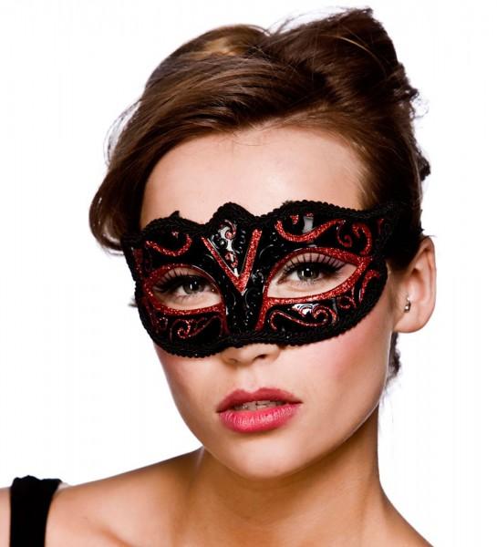 Venezia øjenmaske