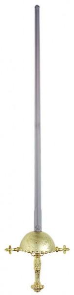 Klassischer Degen 63cm
