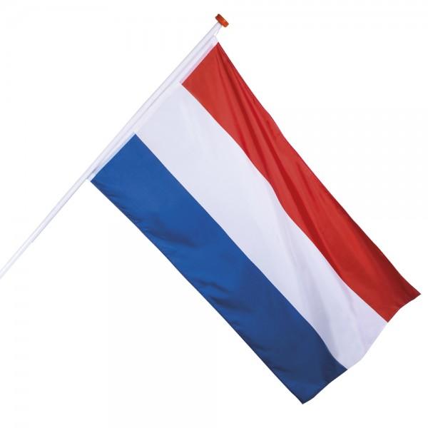 Niederlande Flagge 90 x 150cm