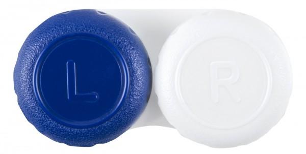 Pflege Set für Kontaktlinsen