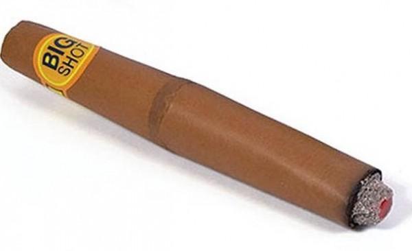 XXL Zigarre 21cm
