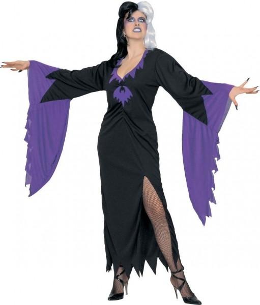 Marzella Fledermaus Kostüm