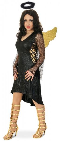 Engel aus der Gruft Damenkostüm