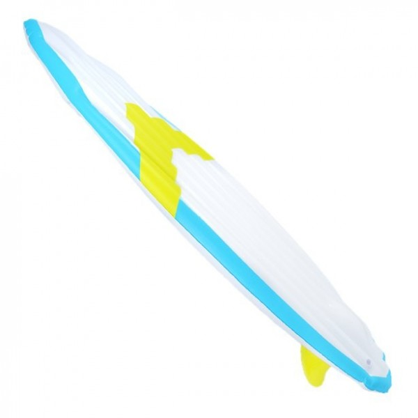 Inflatable surfboard 150cm