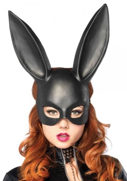 Maska króliczka Bella