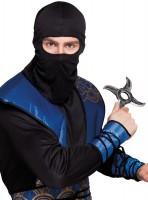 Genjin Ninja Wurfstern 16cm