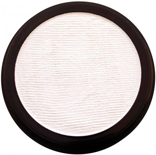 Weißes Farbintensives Make-Up 3,5ml