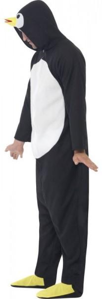 Plitsch Platsch Pinguin Kostüm