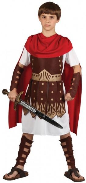 Gladiator Markus Kinderkostüm