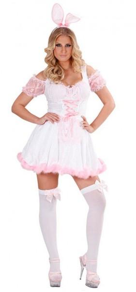 Bunny Tami Hasenkostüm Für Damen