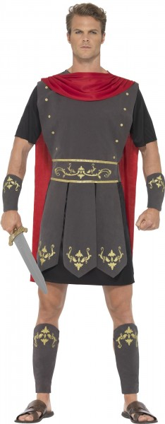Gladiator Roman costume for men