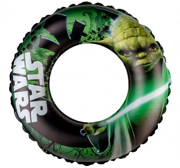 Star Wars Universum Schwimmreifen 65cm