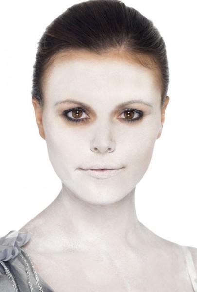 Ghost make-up kit