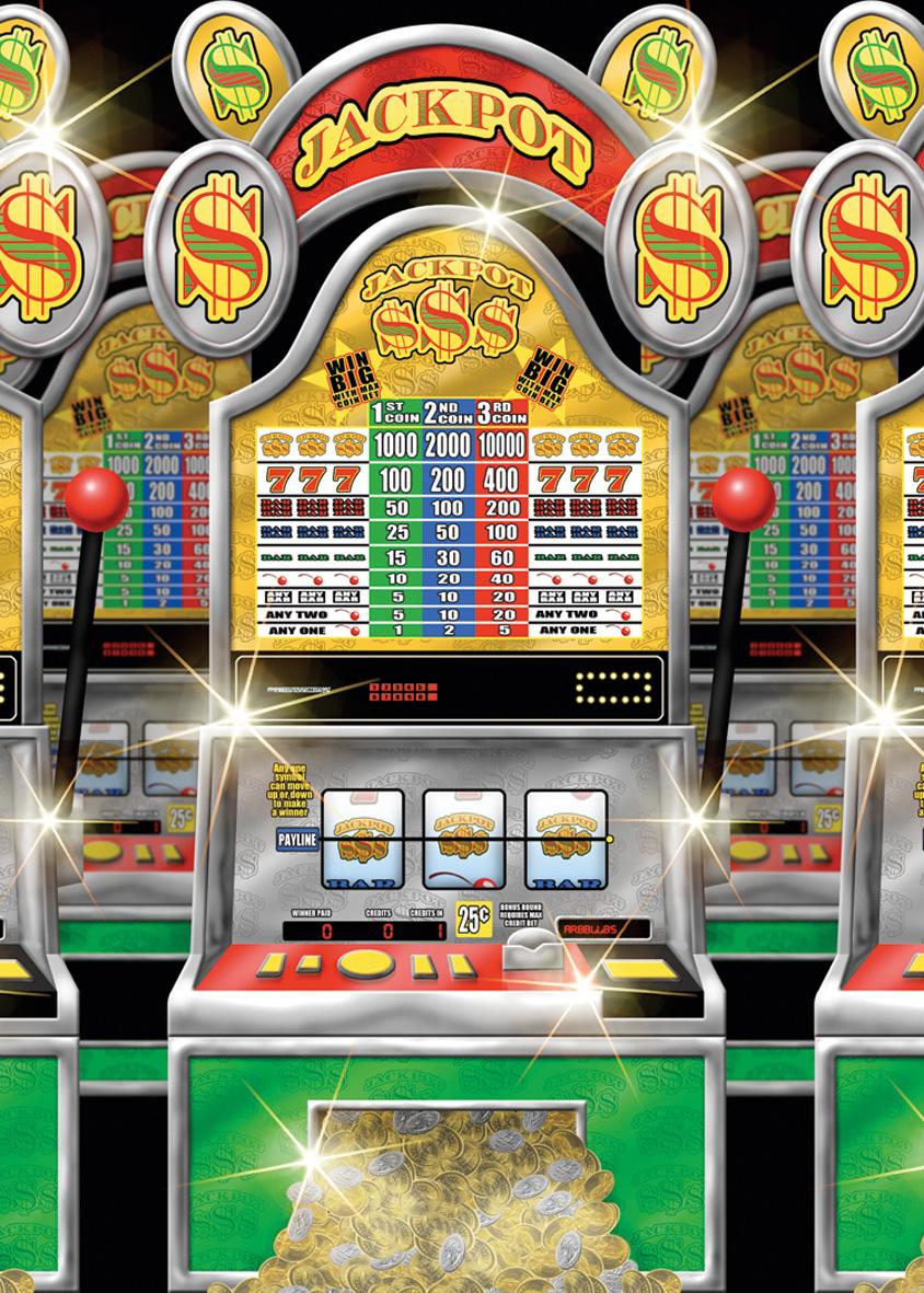 casino spielen 0nlin