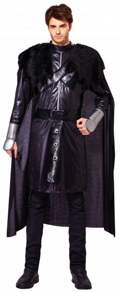 Jon Winterlord Kostüm