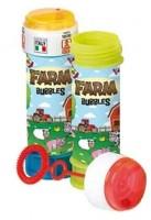 Farm Bubbles Seifenblasen