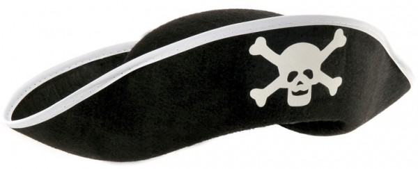 Piratenhut Für Erwachsene Und kinder