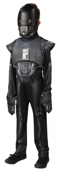 Star Wars K-2SO Kinderkostüm