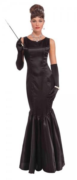 Glamour Lady Clara Kleid