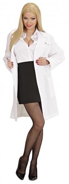 Doctor Trabajo Kittel Hermann