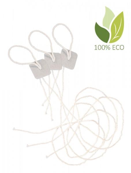 50 eco balloon closures