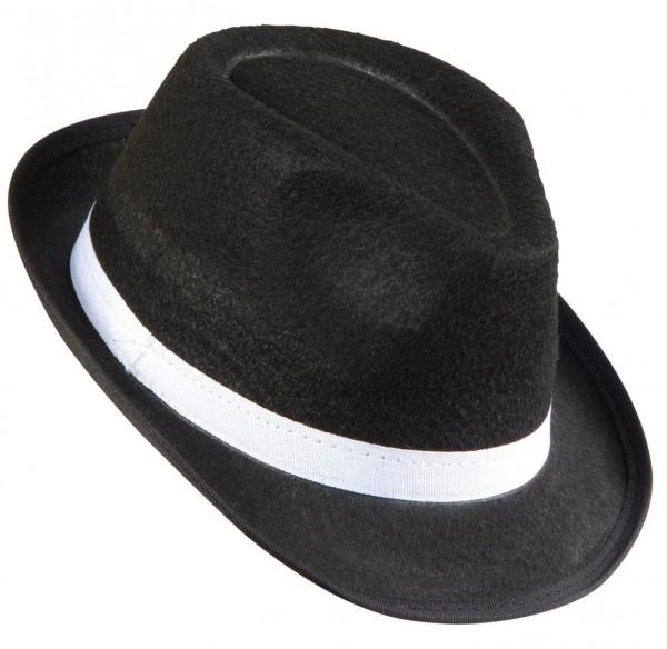 Balordo Mafioso hoed