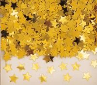Sternen Streudeko Stella gold 14g