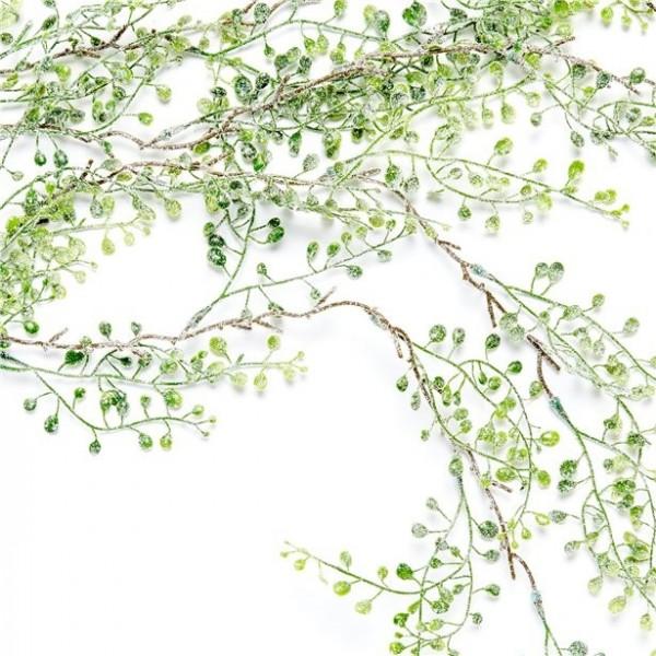 Hängende Zweige 1m