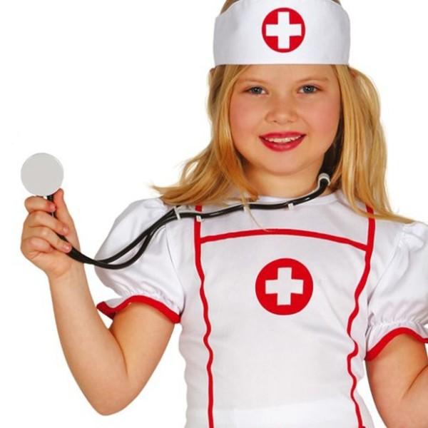 Kinder Arzt Stethoskop 33cm