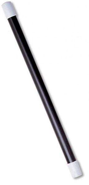 Magischer Zauberstab 32cm