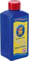 Seifenblasen Nachfüllflasche 250ml
