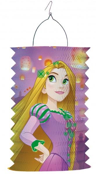 Zuglaterne Disney Prinzessinnen 28cm