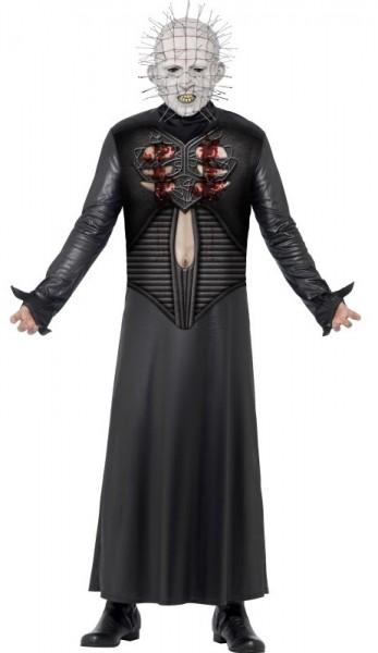 Hellraiser Kostüm