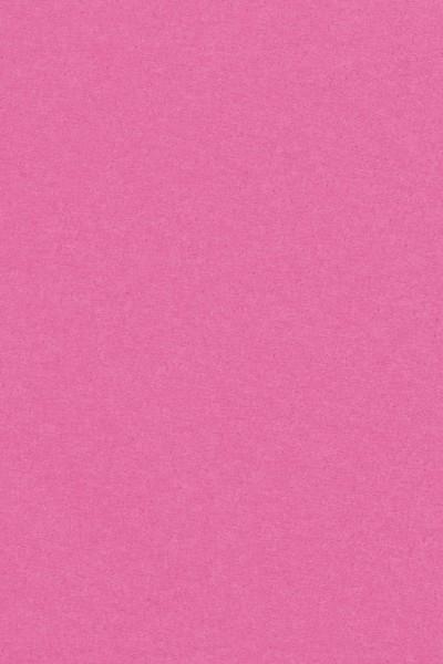 Paper tablecloth Mila pink 1.35 x 2.75 m