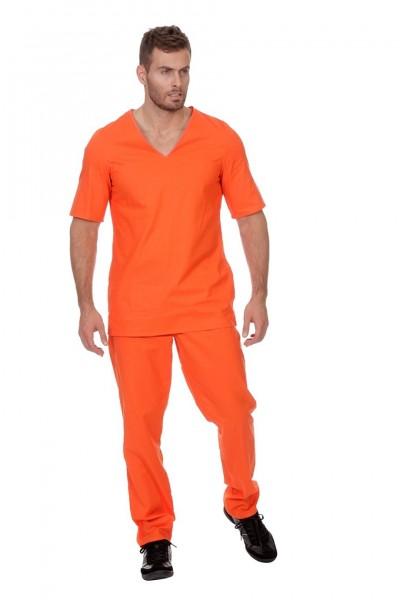 Arrest Anzug Für Herren