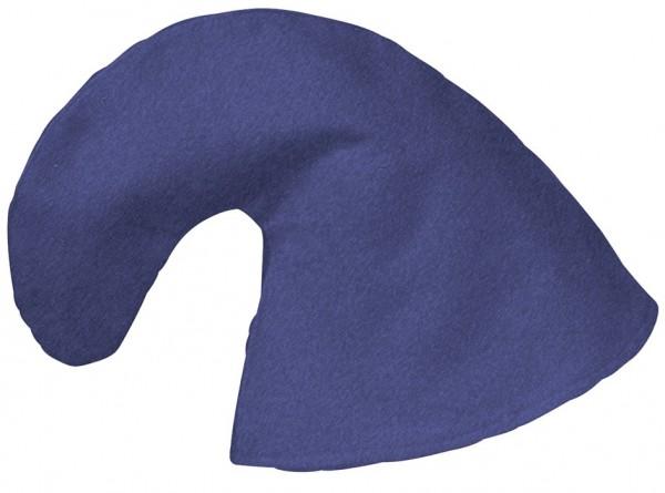 Klassische Zwergenmütze Blau