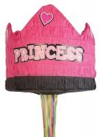 Prinzessin Pinata