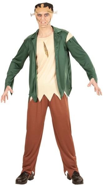Francis Frankenstein Kostüm