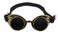 Retro Brille Für Erwachsene