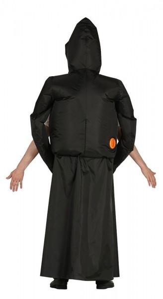 Gurguk Killer Geist Kostüm