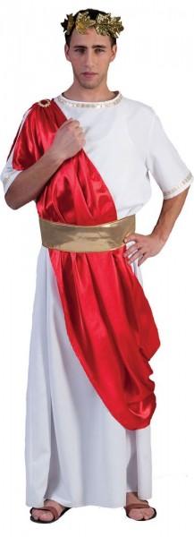 Römer Julius Caesarus Kostüm