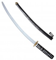 Ninja Schwert Hattori 75cm