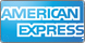 payment_amex_icon