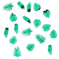 Palmblatt Streudeko Paradise 14g